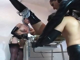 Deutsch bdsm # 17