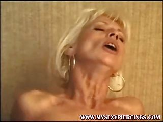 how you can Bang ros MILF Suppe any man with throbbin