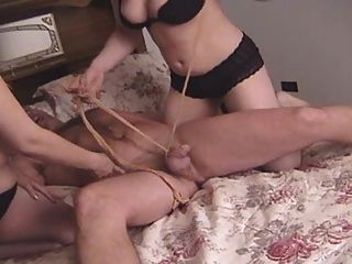 sex im mieder cbt and ballbusting