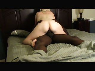 interracial cuckold Ficken