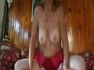 hot grandma kathy jones