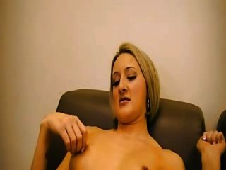 Amateur-Casting-Couch paris Felsen