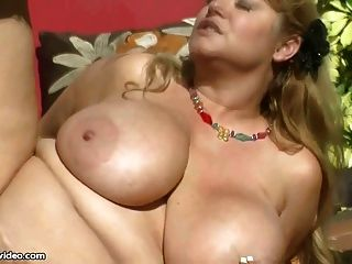 Big Boobs Film TUBE Free big tits, busty, huge melons