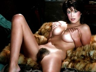Hot Retro Compilation 3