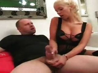 Reife Frauen Masturbation Videos