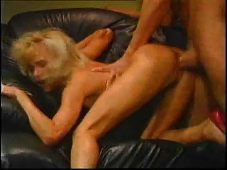 Peter Norden Cumshots xvid