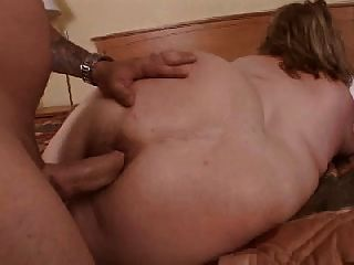 mollige ficken double anal videos