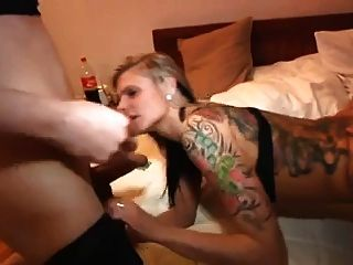 Sex swinger deutsch