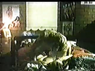 Kate Ritchie sex tape
