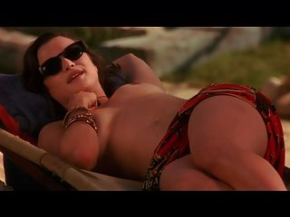 diamondez Celebs - Rachel Weisz am Pool