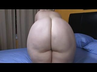 pawg Beute monica