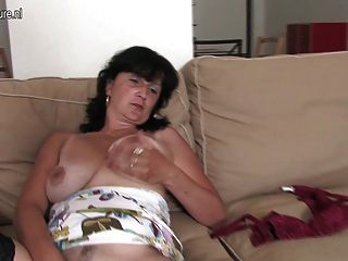 you kostenlos hot sexy girl video been lot