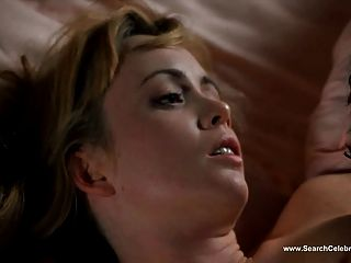 Lysette Anthony nackt und sexy Compilation - save me - hd