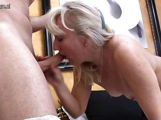 That likes Hot Milf Finger Pussy looking for something specific