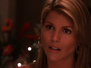 Lori Loughlin - Summer