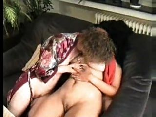 sexy lesben privat fotze Deutsch Lesben Amateure lecken