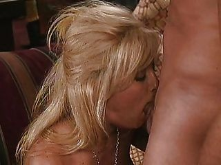 Jill Kelly erotische Pool-Party