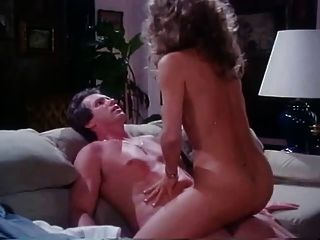 Tracey Adams & eric edwards - vintage porn
