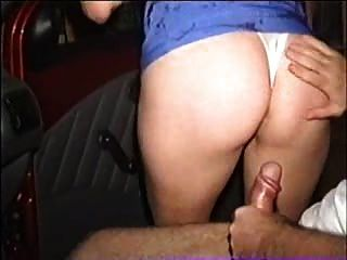 Beste Amateur-Videos aus Brasilien