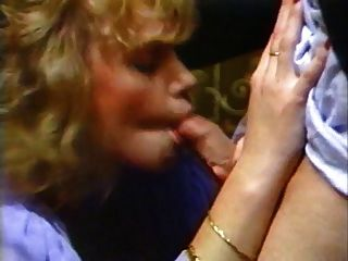 Slut with puffy pussy lips riding cock part porn video