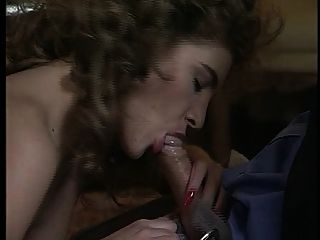 Roxanne Hall -Young Roxanne von h s morgan Film (gr-2)