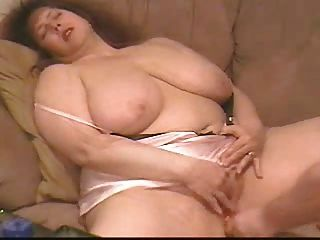 Bbw Prinzessin - Ohio Swing 1