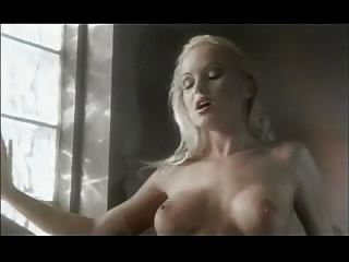 Adult Hairy Video