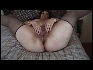 vollbusige Fett assed behaarten reifen bbw Spreads