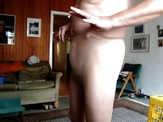 Outdoor-Indoor-cum-Compilation
