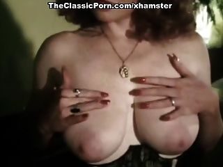 Tante peg goes Hollywood 01theclassicporn.com