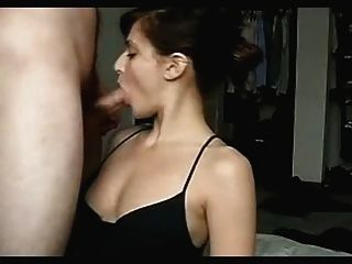 hot hausgemachten Sex