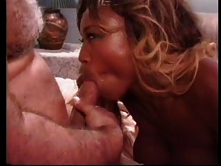 Anna amore amp ron jeremy 4