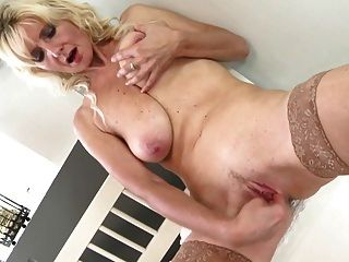 Saggy tits - 10234 videos - iWank TV