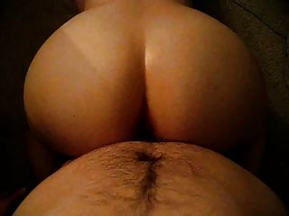 Pussy Queef Pussy Furz