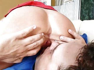 cougar mom montana skye macht hardcore