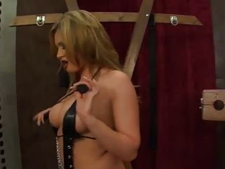 milf domination erniedrigung joi ... it4