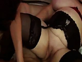 französisch bbw 65yo granny olga riesige boobs dreier party