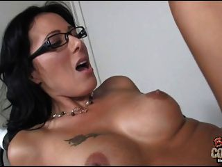 Dirty White Mom Zoe Holloway Von Bbc Zerstört