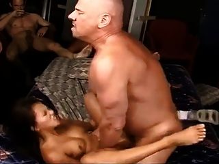 asian multi creampie