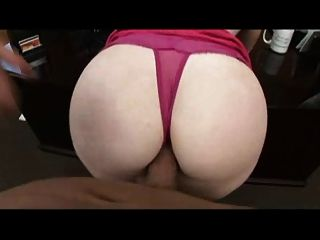 mylie chubby redhead creampied