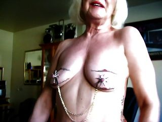 squirtys Nippel neue Nippel Spielzeug