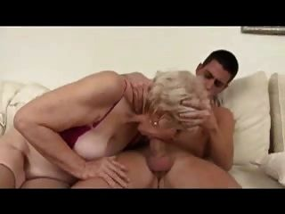 live with reifer Swinger Blowjob for year
