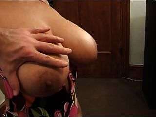 boobs danica collins im Badeanzug Teil 2