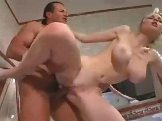 big boobs blonde petra mis fucking auf bad
