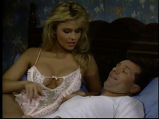 al bundy mit sexy babes compilation