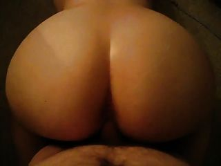 Pussy Queef Pussy Furz # 2