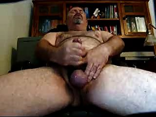 sexy beefy Beat off Session