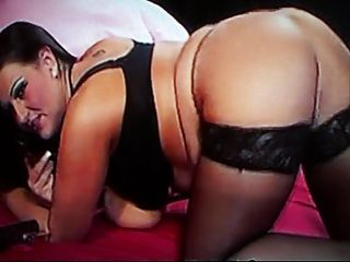 Final, sorry, bbw dani amour porn star are not