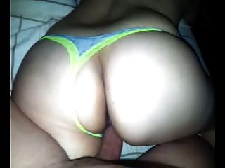 ck thong 3 big ass !!