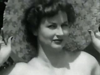 A1nyc 1940 Huren Reifen Sex Video